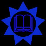 myhsebnotes.com