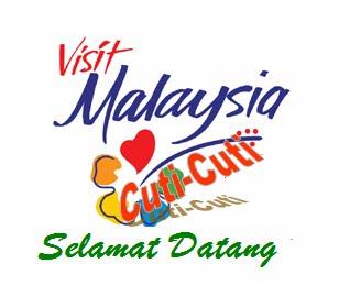 Cuti Cuti Malaysia - Siti Nurhaliza