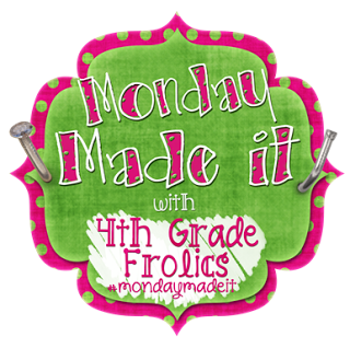 http://4thgradefrolics.blogspot.com/2013/12/rak-and-monday-made-it-december-on.html