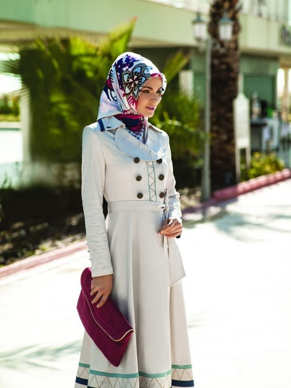 hijab-chic-robe-voile