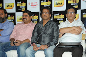 Mirchi Music Awards Press Meet-thumbnail-3