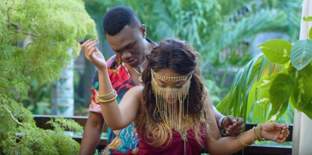 Video Mbosso Hodari Download Mp4 Mzebaba