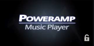 Download Poweramp Music Player v2.0.10 for Android