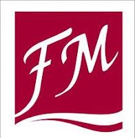 Fm group Rula Ανεξάρτητος συνεργάτης