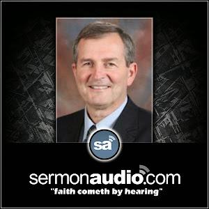 Sermons of Dr. Joel R. Beeke