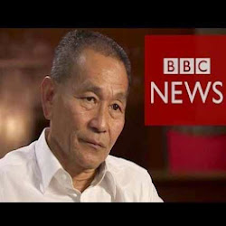 [ BBC TV ] BBC News Malaysia Airlines CEO: 'We're not hiding anything' - News, BBC TV News, BBC News