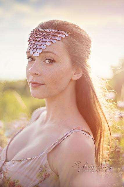 Widflower Ballerina - Brampton