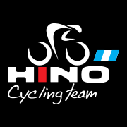HINO, Team Cycling