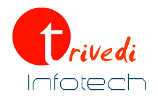 Trivedi Infotech