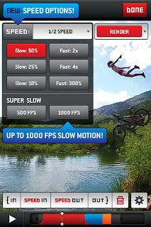 SloPro-Video-Editor