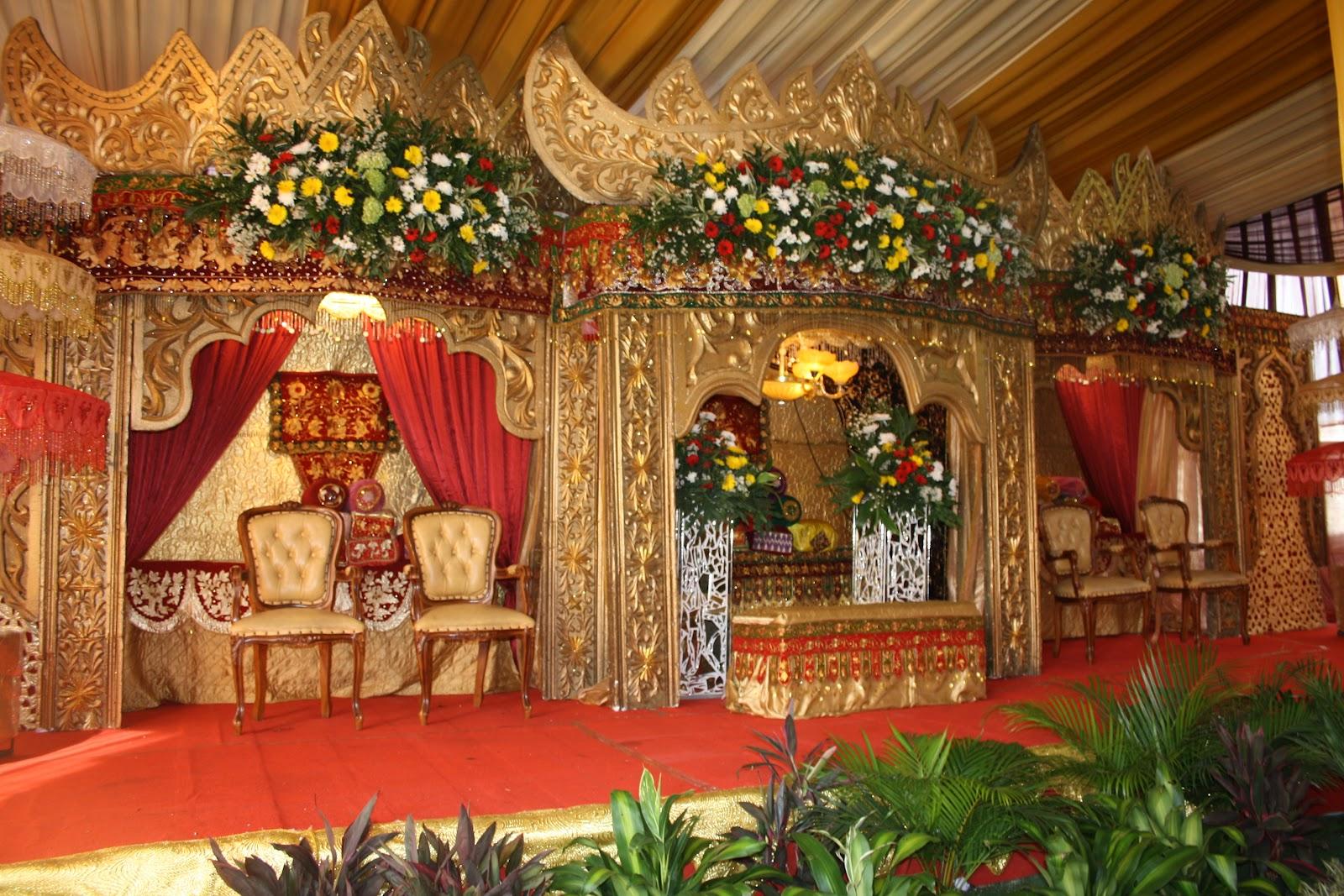 palembang girls 301 moved permanently nginx.