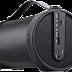 Nieuwe audio-apparaten bij Imperial
