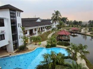 Harga Hotel Bintang 3 Bogor - RUKUN Senior Living Residence