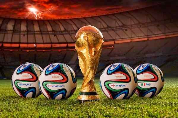 Fifa World Cup Websites To Explore Worlds Wiki Records