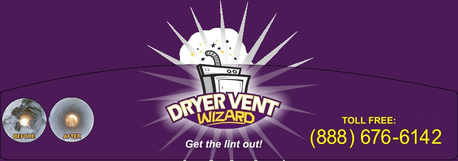 Dryer Vent Cleaning Long Island, NY 631-744-1552
