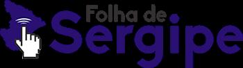 Folha de Sergipe