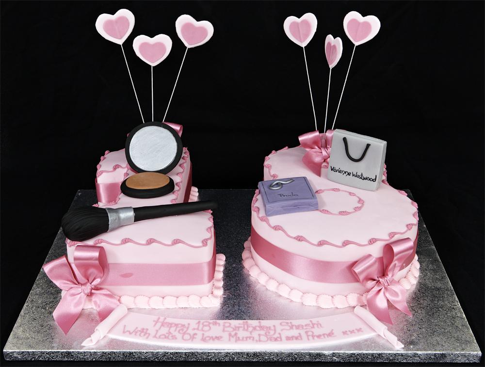18 Birthday Cake Ideas For Boy 1187