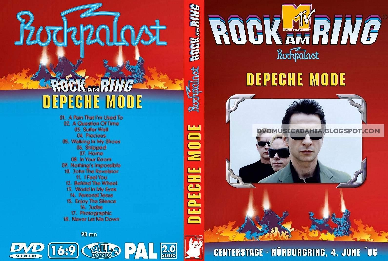 http://3.bp.blogspot.com/-J_T0ABosjZg/TWLyO4zvIXI/AAAAAAAABfw/4_UWhlVXWO0/s1600/Depeche+Mode+-+Live+At+Rock+Am+Ring+2006+cover.jpg