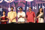 Baahubali audio release photos-thumbnail-12