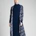 Pilihan Hijab Modern Casual Untuk Kerja