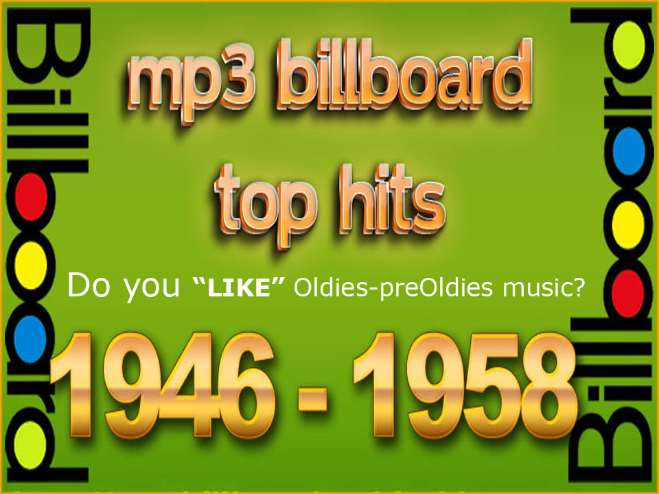 Billboard Hot 100 - Wikipedia
