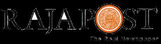 EPAPER | RAJAPOST