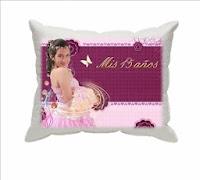 Monta un negocio de almohadas personalizadas