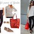 Outfit con panchas