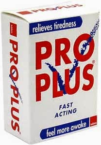 ProPlus Reviews