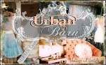 The Urban Barn