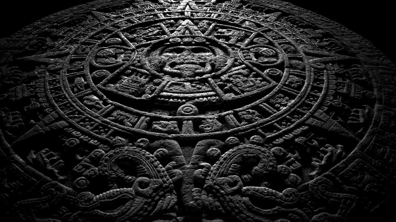 http://3.bp.blogspot.com/-J__UQ_FzcVg/TtvUeFlH5LI/AAAAAAAAIQ4/EufBDQirwH0/s1600/Aztec+Wallpaper+1366x768.jpg