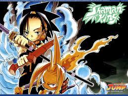 5 Kartun Jepang Yang Mengangkat Tema Pedang [ www.BlogApaAja.com ]