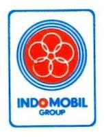 PT Indomobil Sukses Internasional Tbk