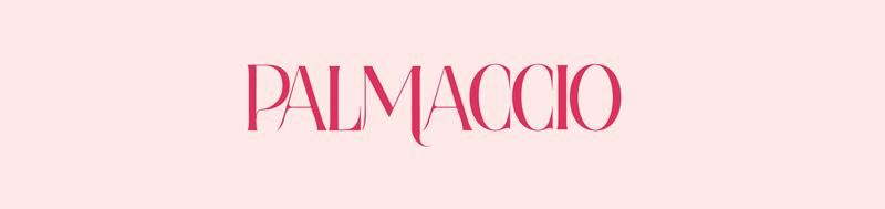 Le Blog PALMACCIO
