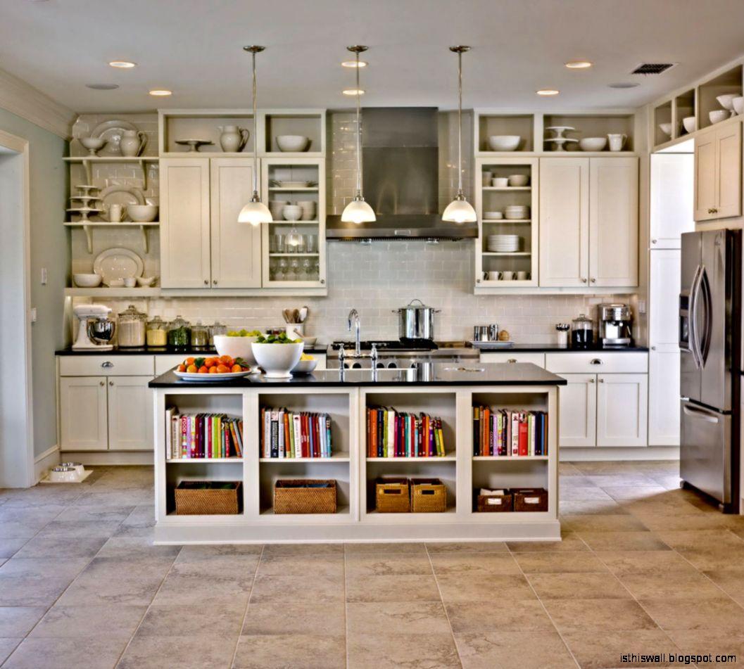 Original Kitchen Design. Most Original Kitchen Design Ideas 2016
