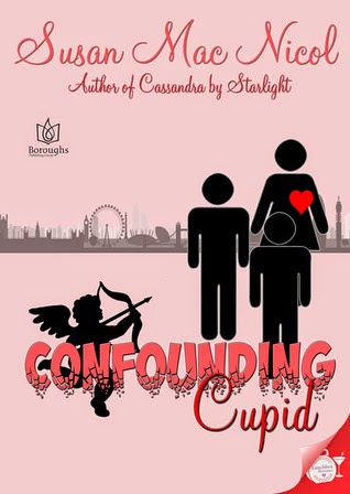 http://www.amazon.com/Confounding-Cupid-Susan-Mac-Nicol-ebook/dp/B00B99KER0/ref=la_B008YE9GGI_1_12?s=books&ie=UTF8&qid=1423721387&sr=1-12