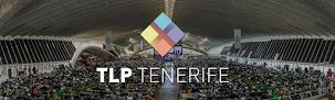 TLP Tenerife 2017