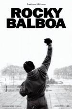 Watch Rocky Balboa 2006 Megavideo Movie Online