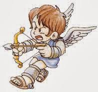 Pit, le héros de Kid Icarus sur Nes