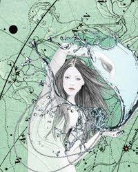 водолей хороскоп за 2012