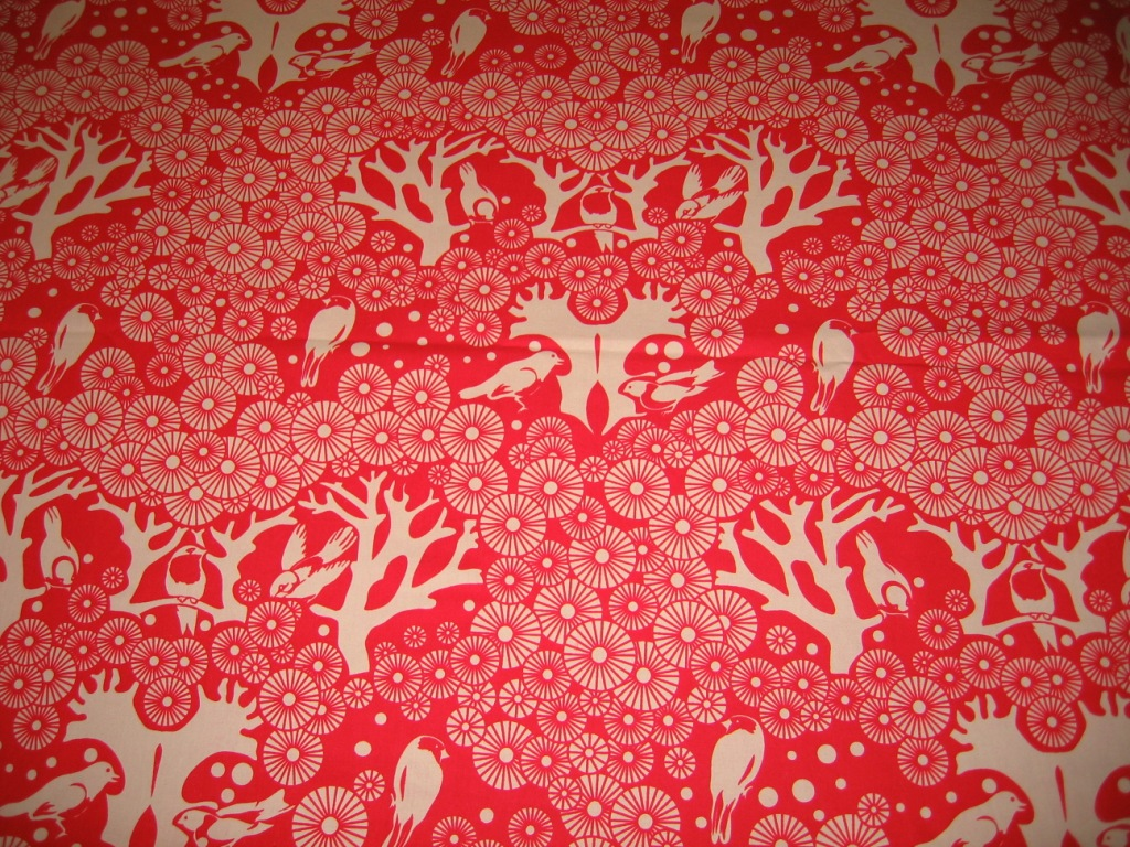 related chinese fabric patterns traditional japanese patterns ...