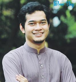 Koleksi Foto Kholidi Asadil Alam