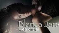 Blanca Jara