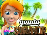 Youda Survivor PC Games Full Version