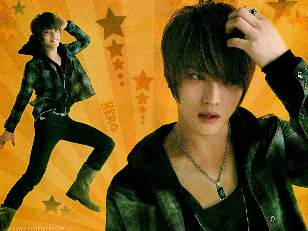 http://3.bp.blogspot.com/-J_eSYuiX6yM/TzJc6gZO2rI/AAAAAAAAFvw/jaxmZVtn78U/s1600/hero+Jaejoong7.jpg