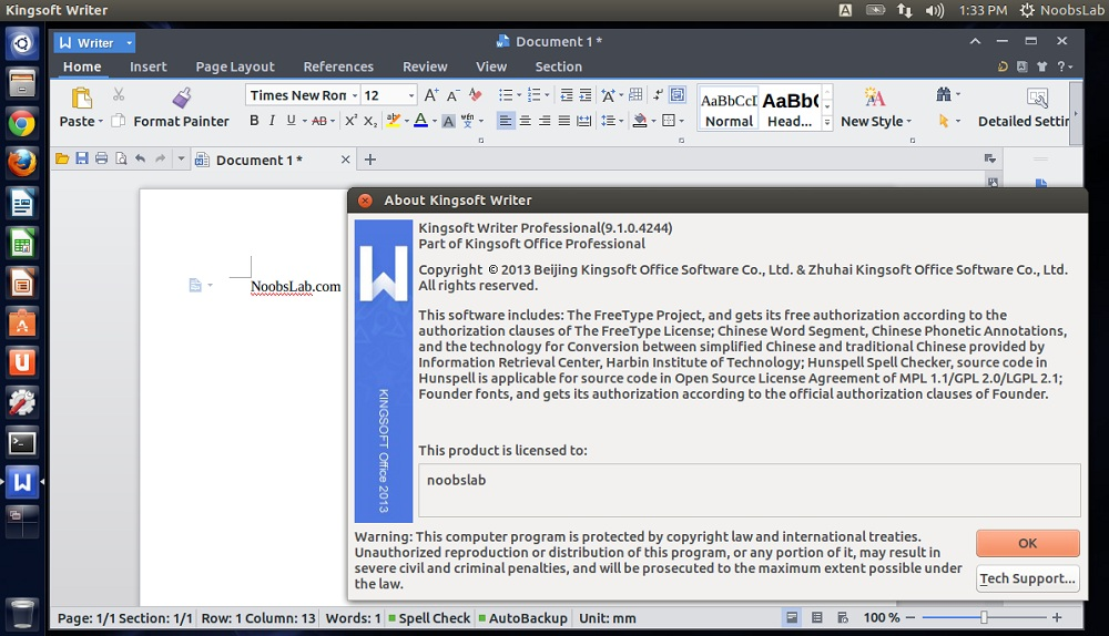 Download microsoft word free trial - Softonic
