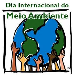 Semana Nacional Do Meio Ambiente