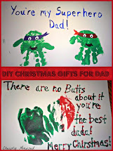 diy christmas gifts dad - Homemade Christmas Gifts For Dad