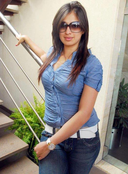 ... Most Beautiful Girls: MOST HOT,SEXY AND GOOD LOOKING GIRLS OF INDIAN