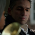 """Person of Interest: 1x14 - """"Wolf and Cub"""""""